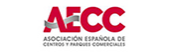 Mapic what is MAPIC sponsors & partners sessions and events partners AECC logo