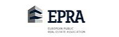 Mapic what is MAPIC sponsors & partners sessions and events partners Epra logo