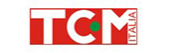 Mapic what is MAPIC sponsors & partners sessions and events partners TCM Italia logo