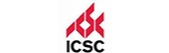 Mapic what is MAPIC sponsors & partners sessions and events partners ICSC logo