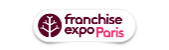 Mapic what is MAPIC sponsors & partners sessions and events partners Franchise Expo Paris logo