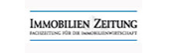 Mapic what is MAPIC sponsors & partners sessions and events partners Immobilien zeitung