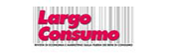 Mapic what is MAPIC sponsors & partners sessions and events partners Largo Consumo logo