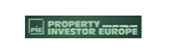 Mapic what is MAPIC sponsors & partners sessions and events partners Property investors Europe logo