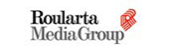 Mapic what is MAPIC sponsors & partners sessions and events partners Roularta Media group logo