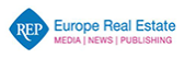 Mapic what is MAPIC sponsors & partners sessions and events partners Europe real estate logo