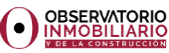 Mapic what is MAPIC sponsors & partners sessions and events partners Observatorio immobiliario logo