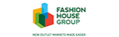 Mapic what is MAPIC sponsors & partners sessions and events partners Fashion house group logo