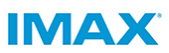 Mapic what is MAPIC sponsors & partners sessions and events partners IMAX logo