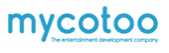 Mapic what is MAPIC sponsors & partners sessions and events partners My Cotoo logo
