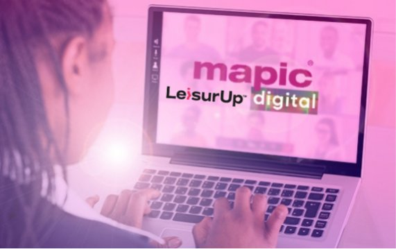 What is Mapic Digital plateform
