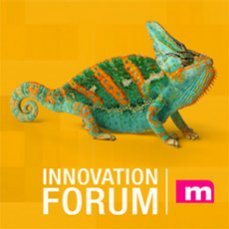 MAPIC Innovation Forum: the innovation platform of the global retail property industry