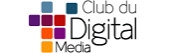 Club Digital Media