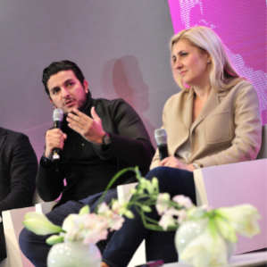 Mapic What is Mapic conferences photo