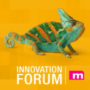 Mapic What is Mapic innovation photo