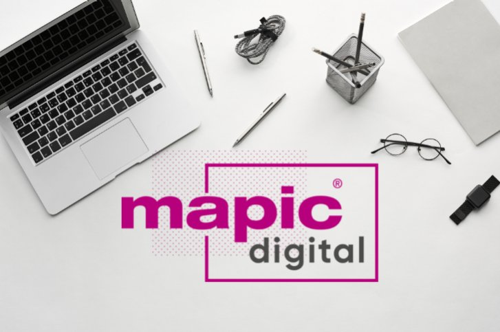 MAPIC Digital